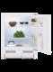 Monoklimatické ledničky
