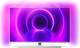 TV technika