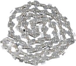 FZP 9023 Řetěz pro FZP 2005 FIELDMANN