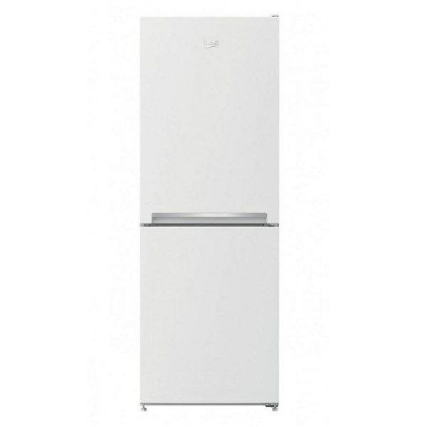 Beko RCSA 240 K30WN dvoudvéřová lednice