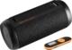 Reproduktory k MP3 přehrávači, přenosné/bezdrátové
