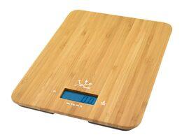 Elektronická kuchyňská váha Jata 720, do 15 kg