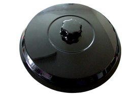 Zavařovací hrnec smaltový DOMO DO42324PC s LCD + DÁREK VYTAHOVACÍ KLEŠTĚ ZAVAŘOVACÍCH SKLENIC (DO42324PC)