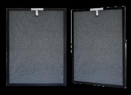 Filtry Guzzanti GZ 9951 k čističce vzduchu GZ 995