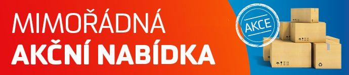 512/952/large/eberry-banner-novy-web-akcni-nabidka-690x150-2-kopie.jpg