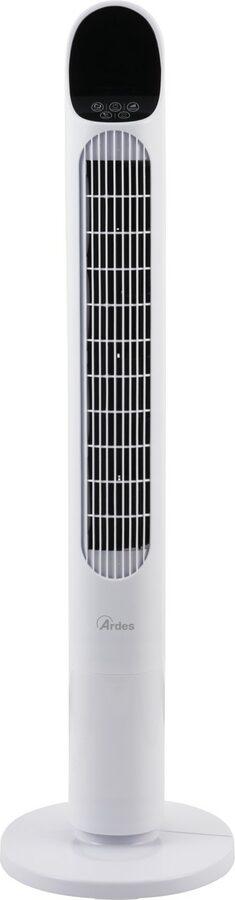 Ventilátor sloupový Ardes T1000