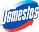 logo Domestos