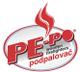 logo PE-PO