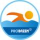 logo Probazen